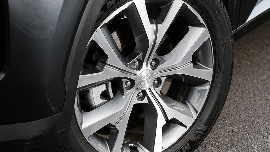 hyundai-palisade-5Сколько стоит Hyundai Palisade в Казахстане