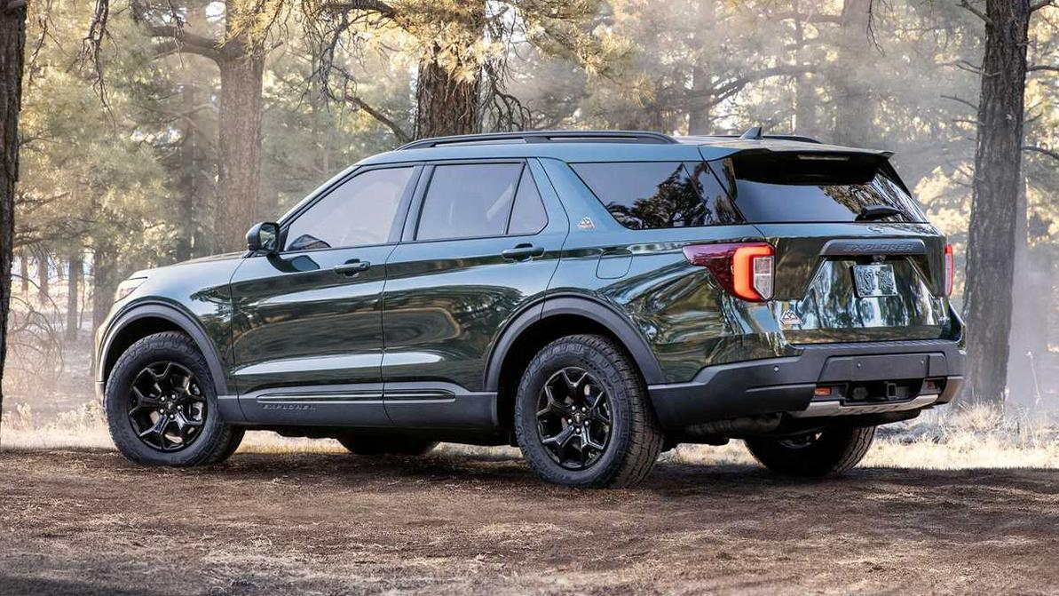 ford-explorer-timberline-2