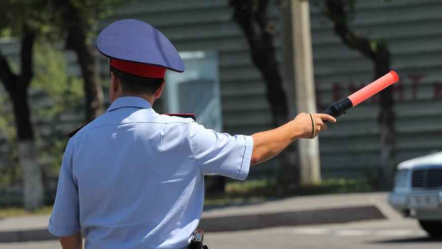 Правила дорожного движения: что нужно знать пешеходам?