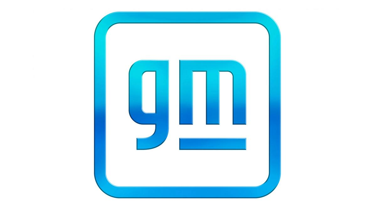 gm-new-logo-main