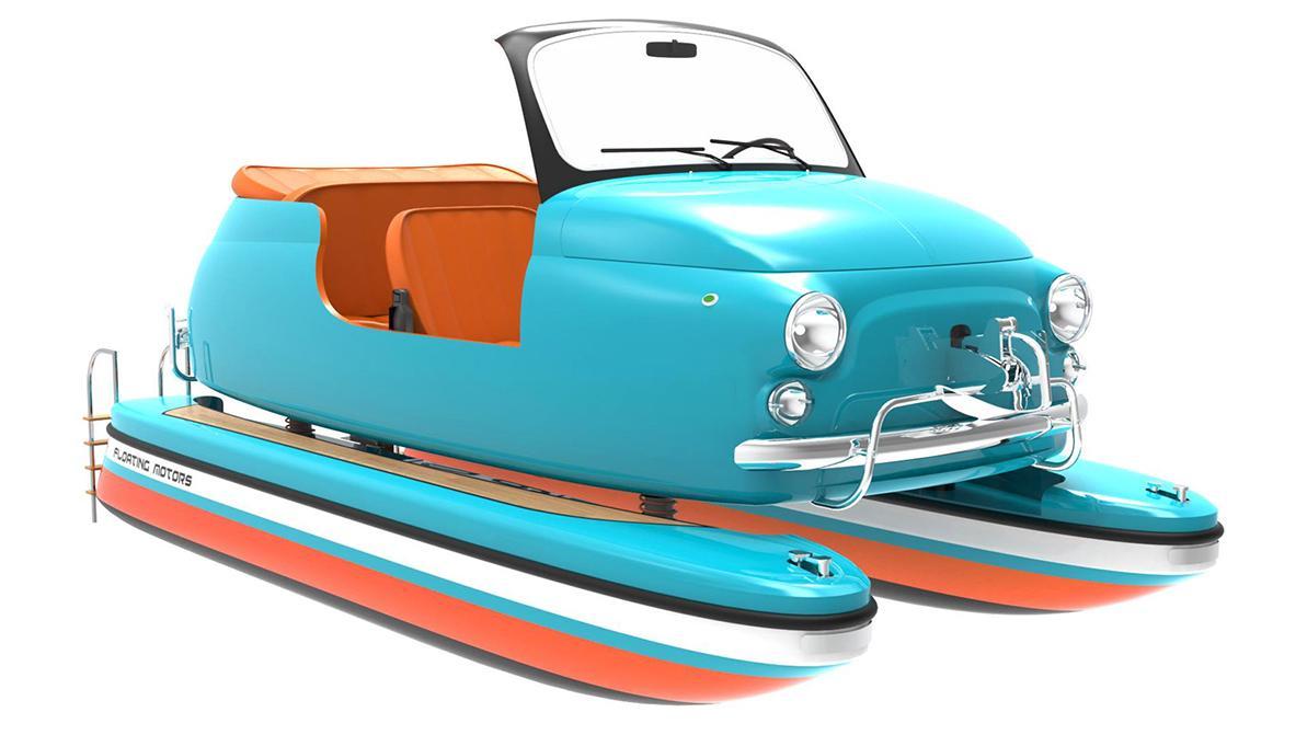 boats-main