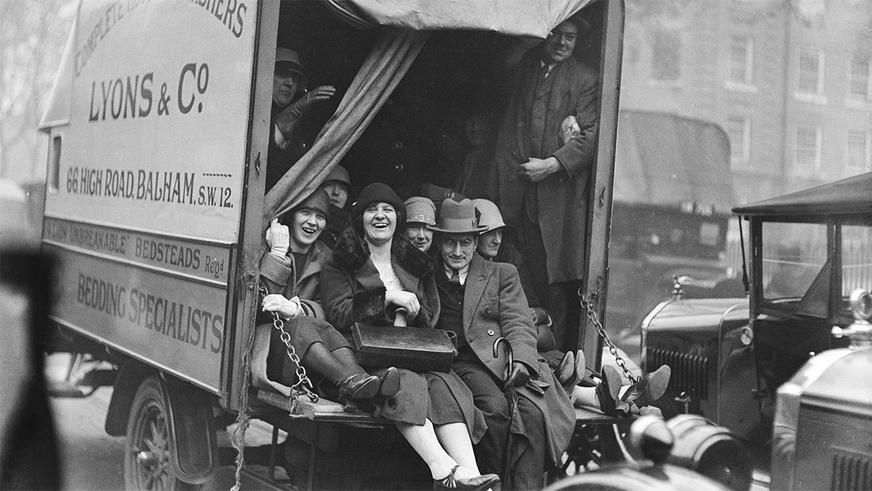 london-1926-8