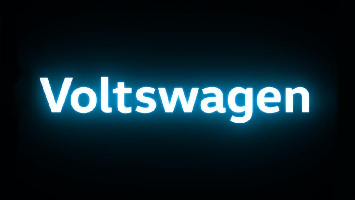 Когда шутка зашла слишком далеко: Volkswagen переименовали в Voltswagen