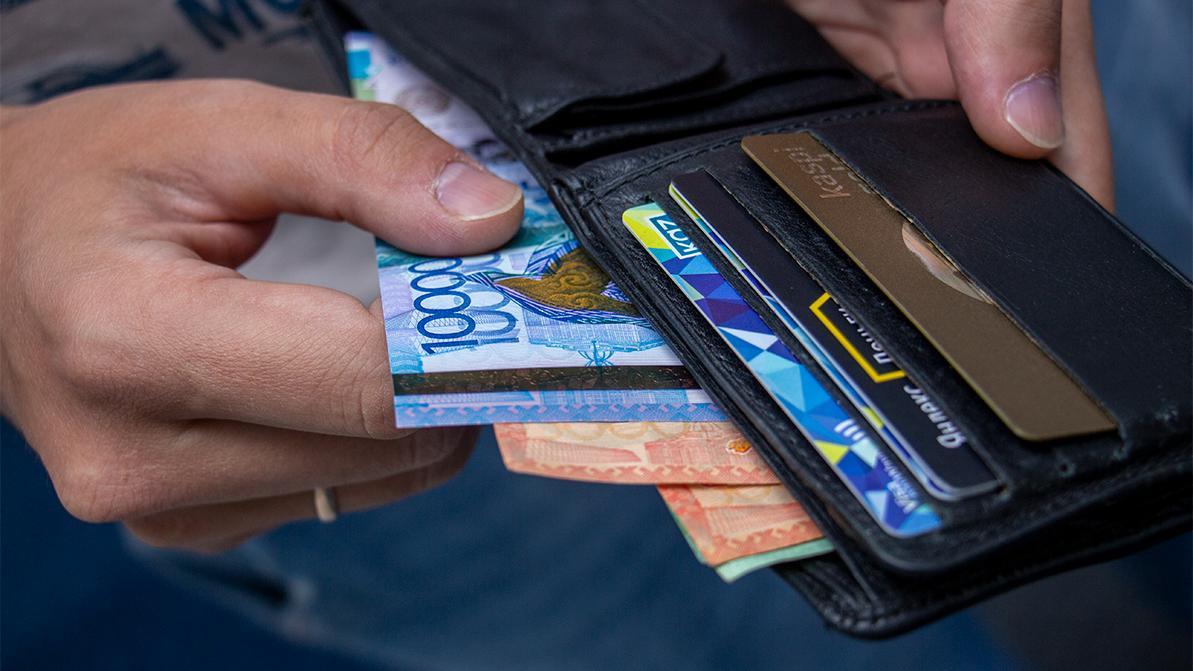 На сколько вырастут штрафы и другие платежи в 2022 году