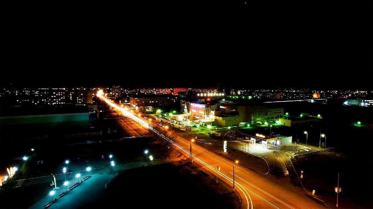 Аким ЗКО: Если нет массовых мероприятий, какая необходимость ночью ездить?