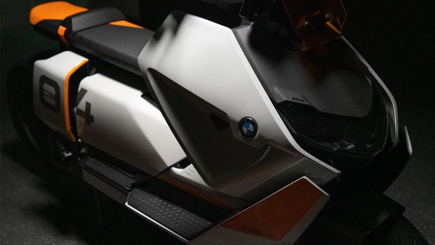 bmw-motorrad-definition-13