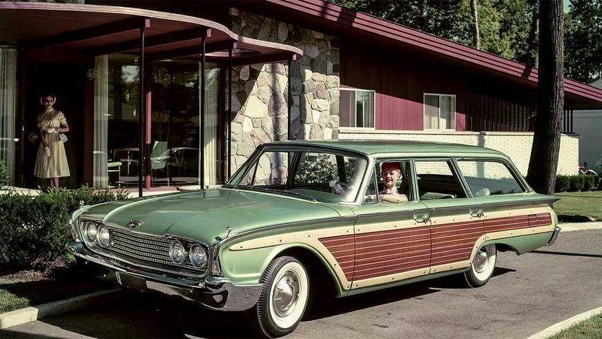 ford-custom-500-10