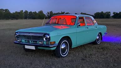 Интересные машины в продаже на Kolesa.kz: что есть в Семее
