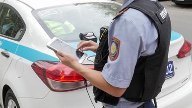 Как будут проверять водительские права и техпаспорт на трассах, где нет интернета?