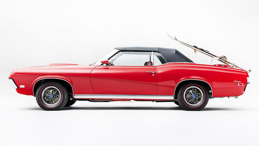 ford-cougar-3