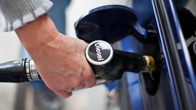 benzin-main-1
