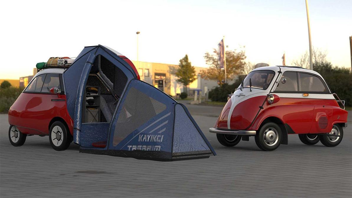 microlino-camper-2