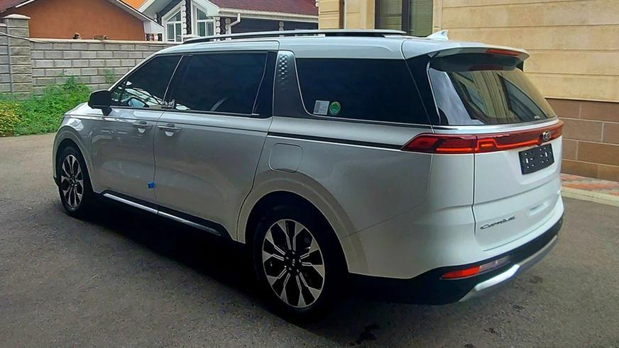 Выгодно ли везти машину из Южной Кореи