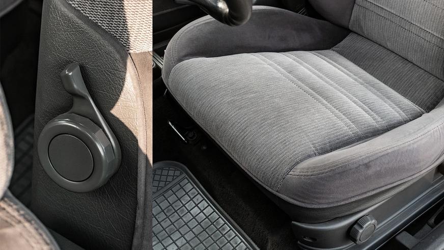 Самый дорогой хетчбэк Mazda 626 (GD) в продаже на Kolesa.kz