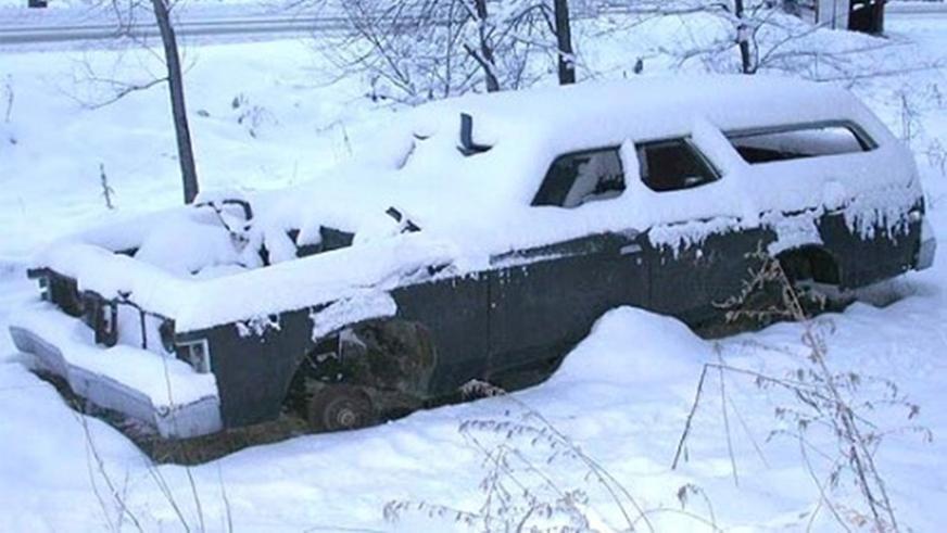 ford-custom-500-3