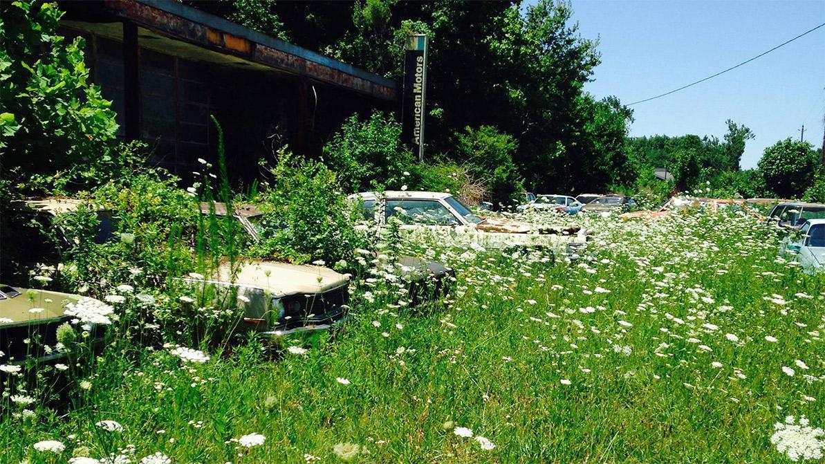 abandoned-dealership-main