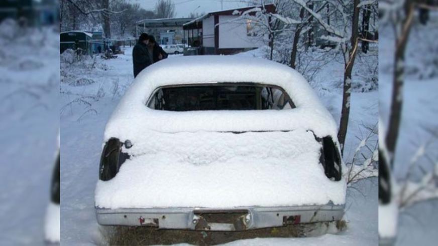 ford-custom-500-4