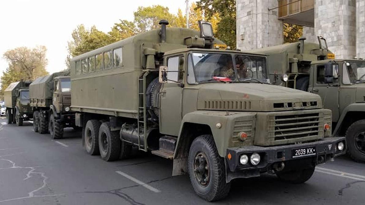 stolen-truck-3