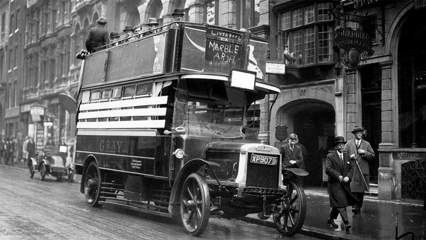 london-1926-7