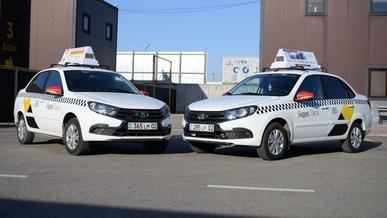 yandex-taxi-main-1
