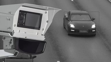 «Оракулы» будут следить за дорогами в Павлодаре