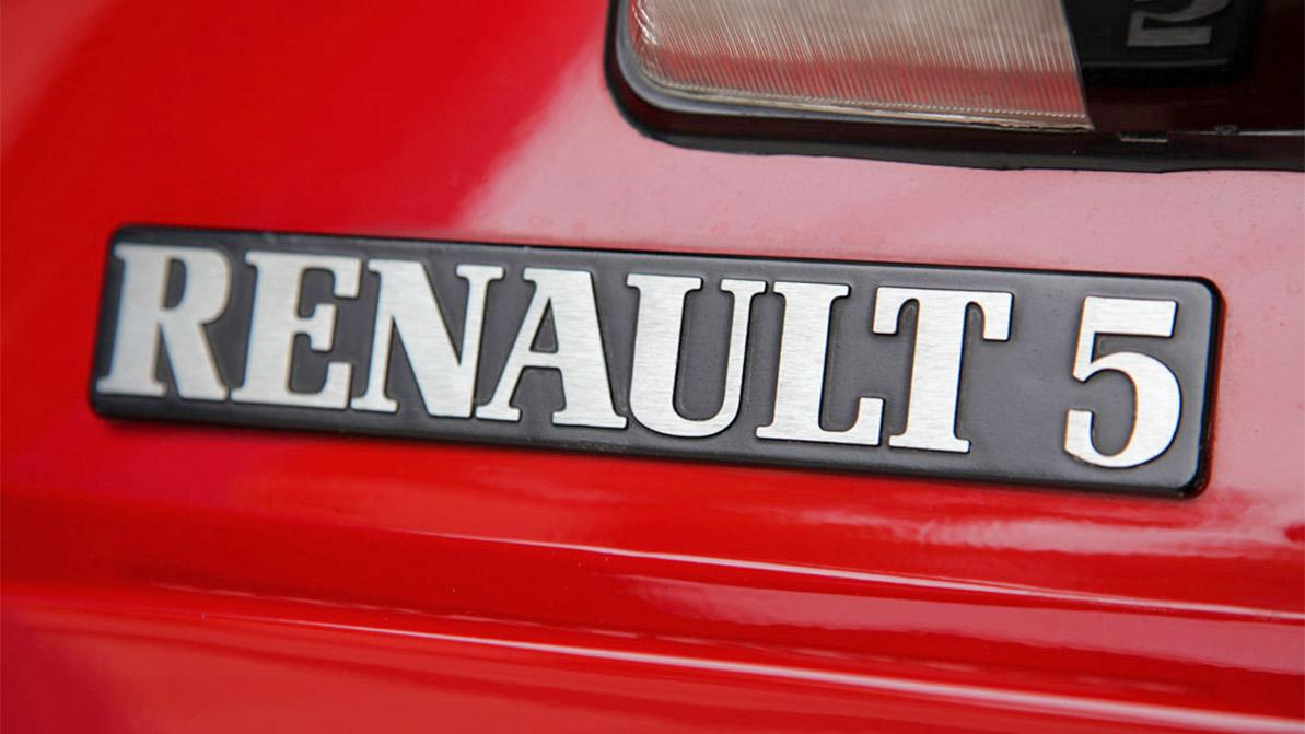 renault-naming-main