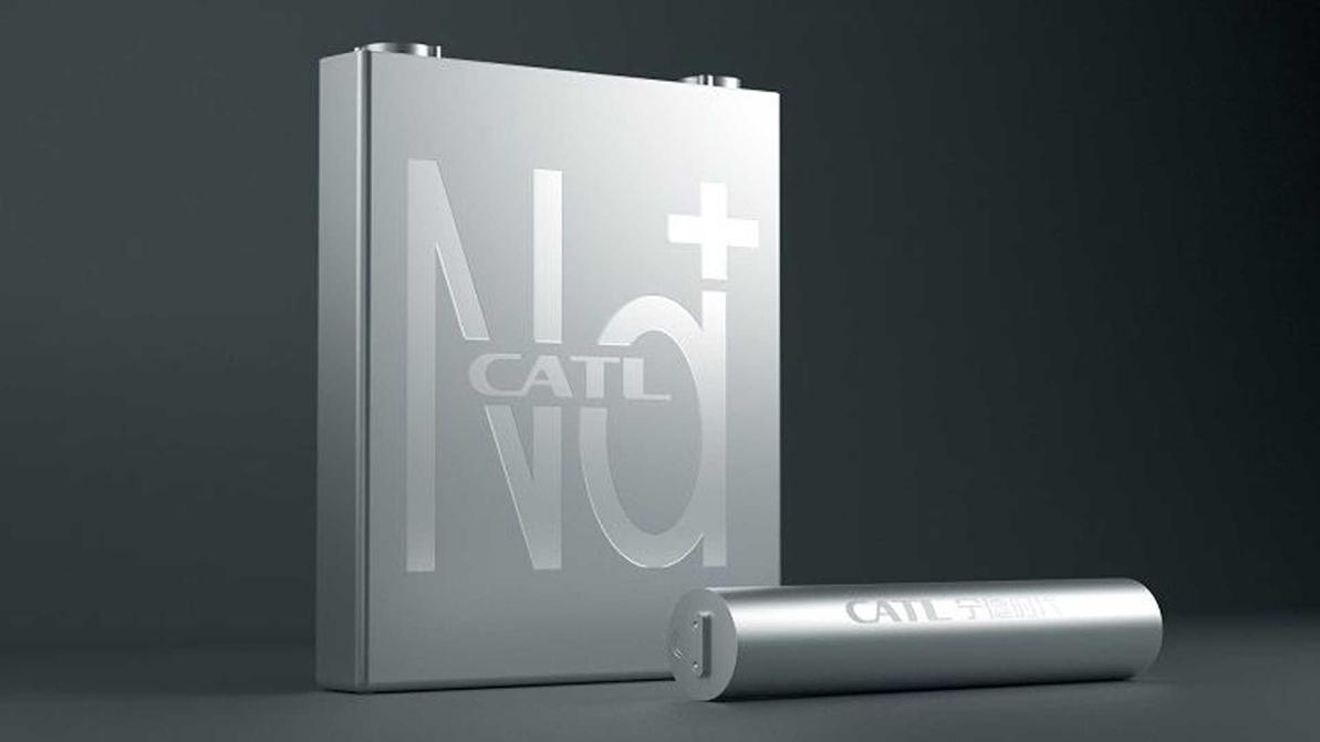 Натрий-ионный аккумулятор может существенно снизить стоимость электромобилей