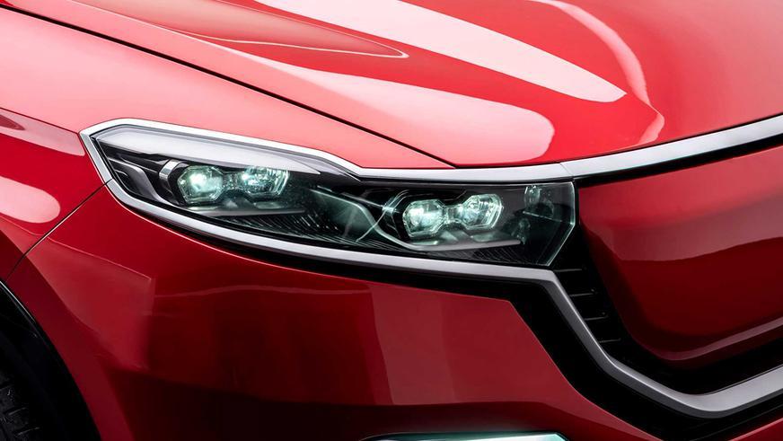 Турецкий электромобиль уже готовят к экспорту