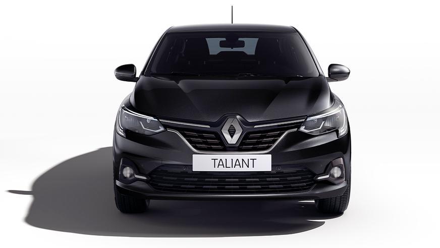 renault-taliant-2