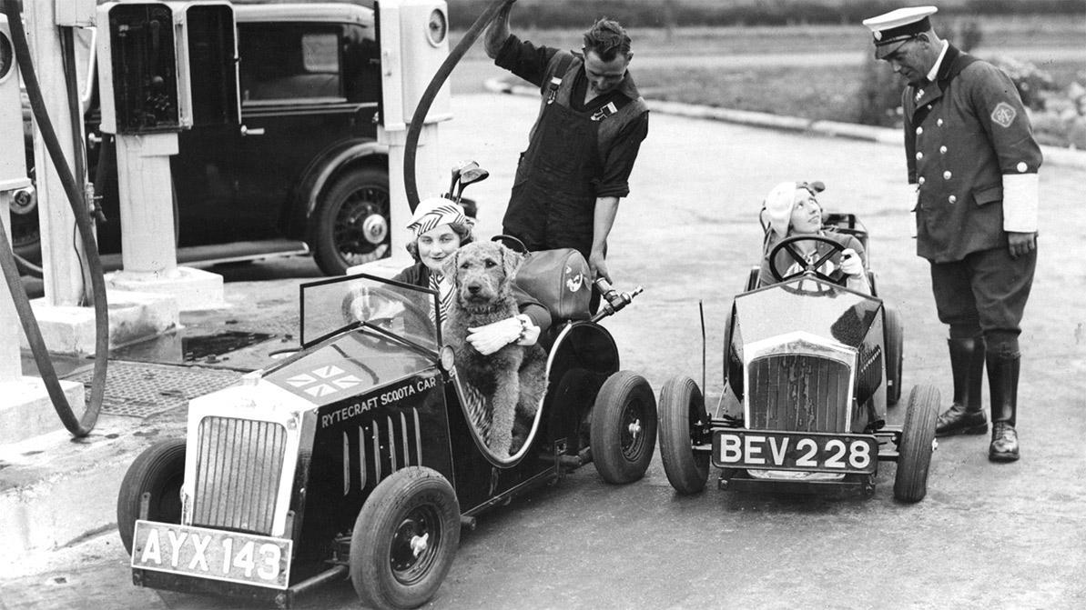little-cars-3