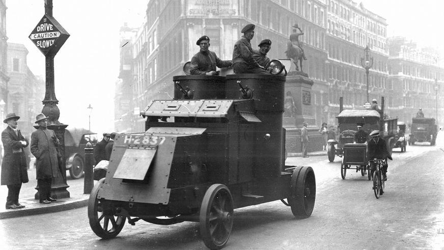 london-1926-15