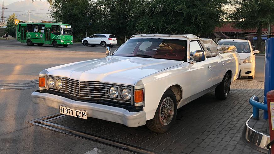ford-custom-500-23