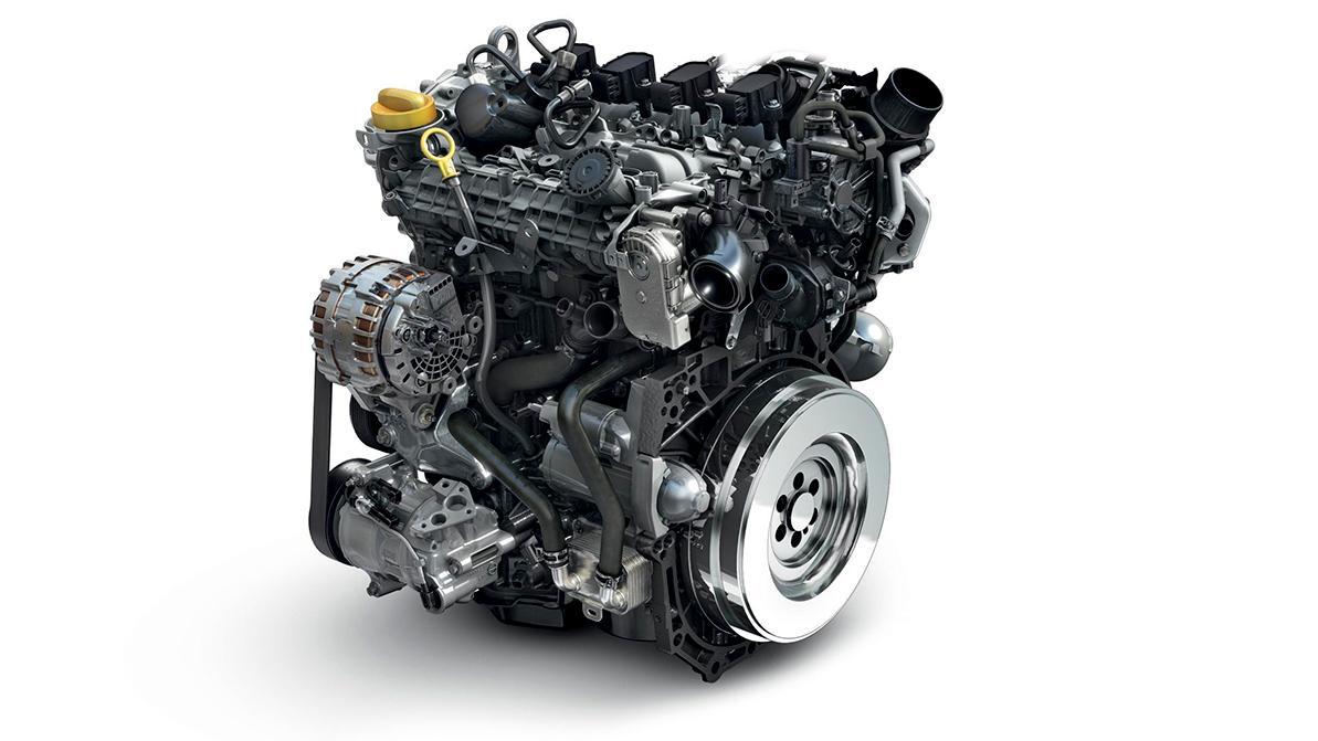 Первые впечатления о новом Renault Duster