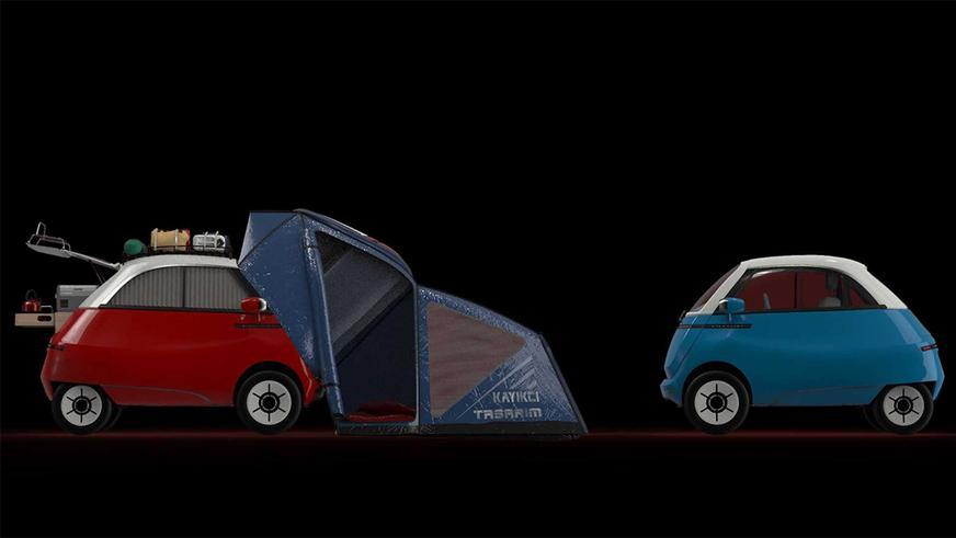 microlino-camper-4
