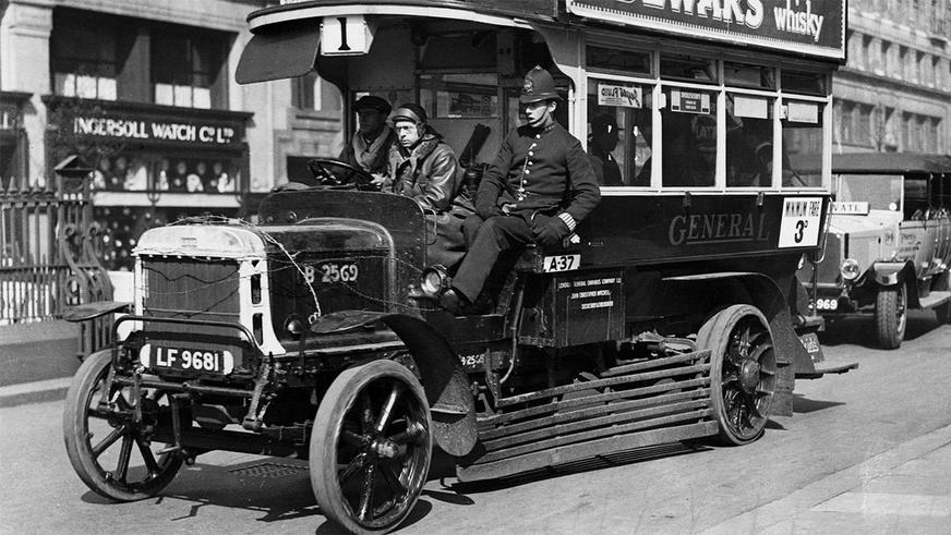 london-1926-6