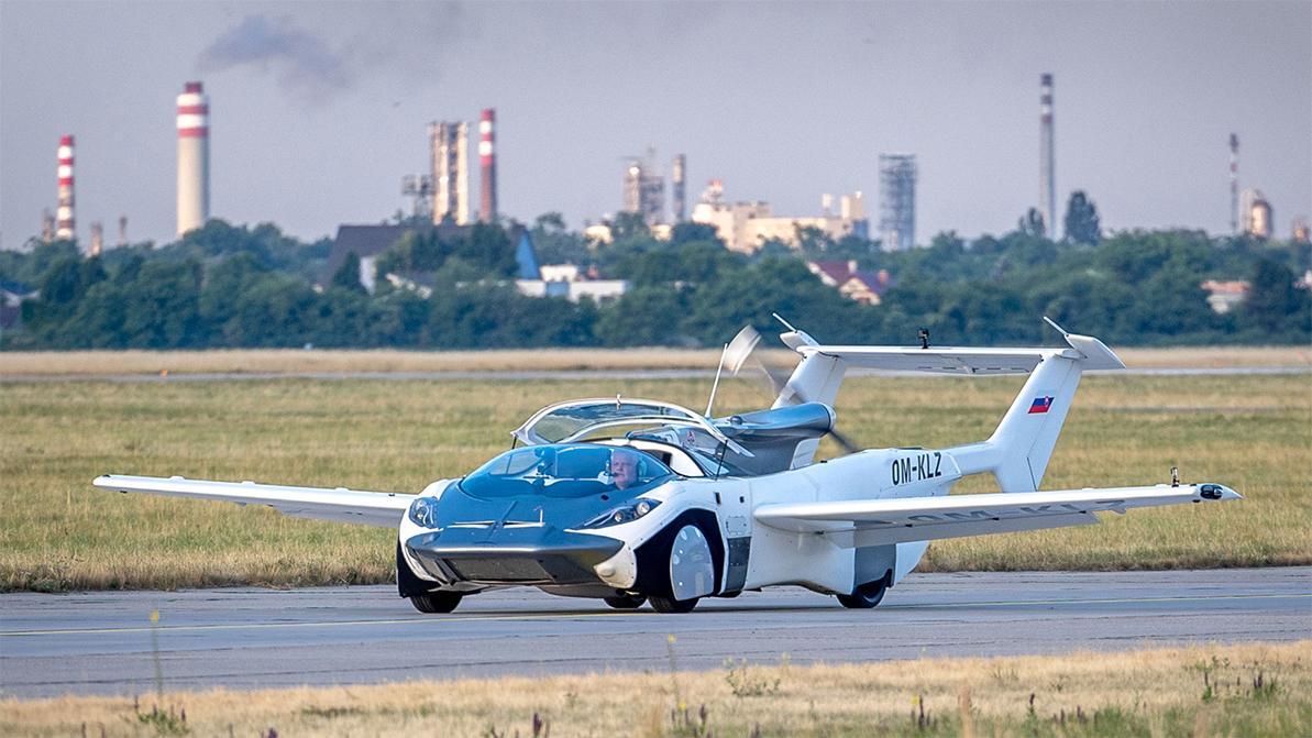 aircar-1-1