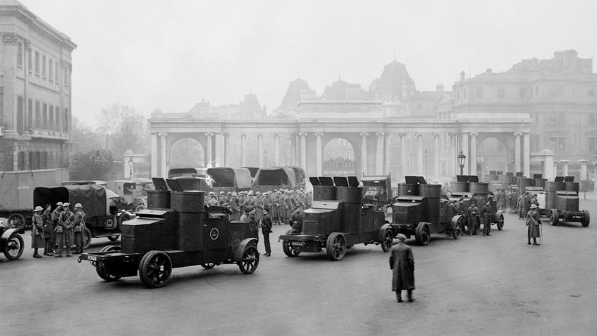 london-1926-14
