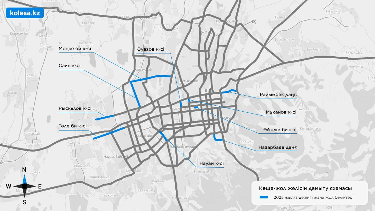 qaz-maps-coity-2025-1