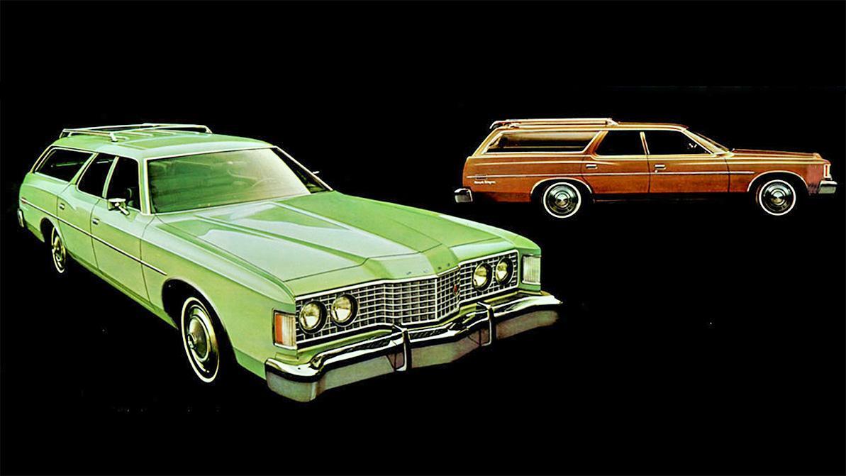 ford-custom-500-6
