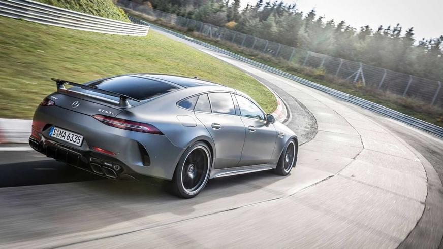 record-mercedes-amg-gt-63-s-coupe-4-portes-2020 (3)