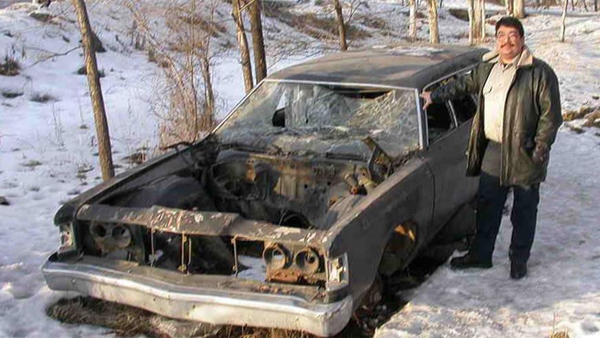 ford-custom-500-2