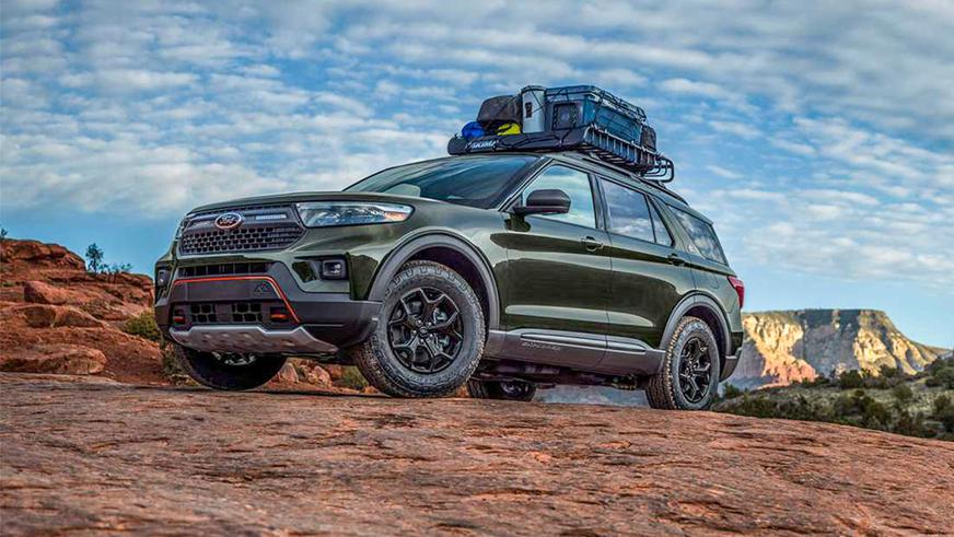 ford-explorer-timberline-6