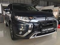 Mitsubishi Outlander 2019 года за 11 100 000 тг. в Караганда