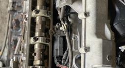 Контрактный двигатель Япония за 370 000 тг. в Семей