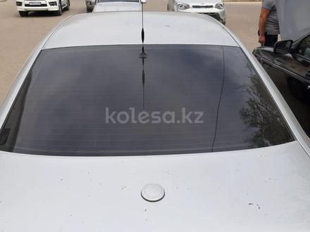 Audi A6 2000 года за 2 600 000 тг. в Караганда – фото 2