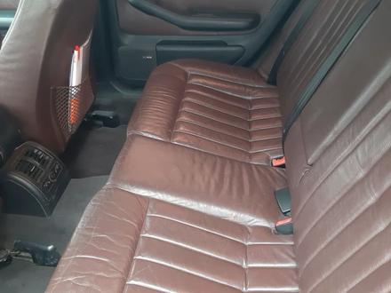 Audi A6 2000 года за 2 600 000 тг. в Караганда – фото 3