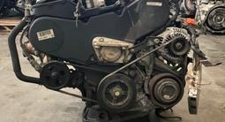 Контрактный двигатель на TOYOTA за 76 850 тг. в Алматы – фото 2
