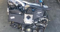 Контрактный двигатель на TOYOTA за 76 850 тг. в Алматы – фото 3
