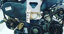 Контрактный двигатель на TOYOTA за 76 850 тг. в Алматы – фото 4