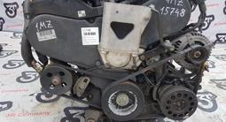 Контрактный двигатель на TOYOTA за 76 850 тг. в Алматы – фото 5